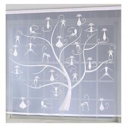 Panel kocie drzewo 200 x 160 cm