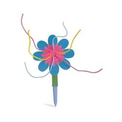 Kwiatek wodny zabawka ogrodowa
