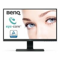 Benq monitor bl2480 24 cale led 4ms1000:1ipshdmi