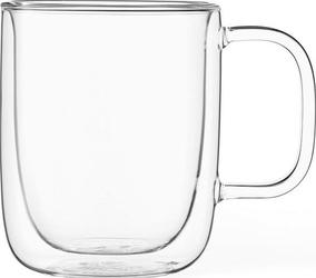 Kubek Classic 2 szt. 350 ml