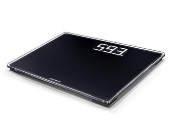 Elektroniczna waga łazienkowa style sense comfort 500