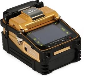 Spawarka światłowodowa signal fire ai-8c - szybka dostawa lub możliwość odbioru w 39 miastach