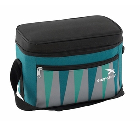 Torba termiczna easy camp backgammon cool bag m