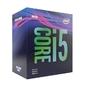 Intel procesor core i5-9500f box 3.00ghz lga1151