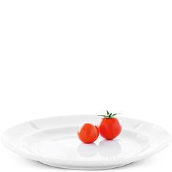 Talerze obiadowe Rosendahl Grand Cru Soft 19cm, 4 sztuki 20540