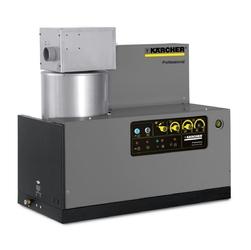Karcher hds 916-4 gas stacjonarny hds zasilany spalinowo i autoryzowany dealer i darmowa dostawa i raty 0 i profesjonalny serwis i odbiór osobisty warszawa