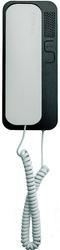 Unifon cyfral smart 5p biało-czarny uniwersalny