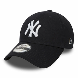 Czapka New Era 39THIRTY MLB New York Yankees - 10145636
