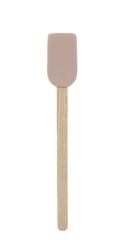 Szpatułka cukiernicza Easy 3,8 cm