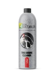 4detailer tire desire cleaner - preparat do czyszczenia opon