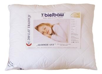 Słodkie sny poduszka greno 70 x 80