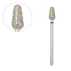 Frez diamentowy stożek 4,710mm acurata