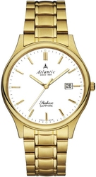 Atlantic seabase 60347.45.11