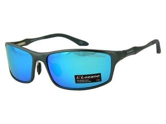 Okulary lozano lz-301f