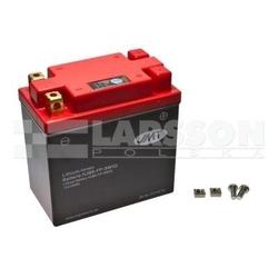 Akumulator litowo-jonowy jmt hjb9-fp-swiq 1100642 derbi boulevard 200, piaggiovespa beverly 125