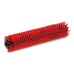 Szczotka walcowa czerwona br 4010 i autoryzowany dealer i profesjonalny serwis i odbiór osobisty warszawa
