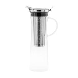Zaparzacz do Cold Brew Coffee Hario