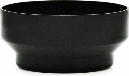 Misa Meta 13 cm czarna