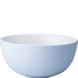 Misa emma stelton niebieska x-211