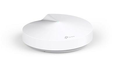 Domowy system wi-fi tp-link deco m5 3-pack - szybka dostawa lub możliwość odbioru w 39 miastach