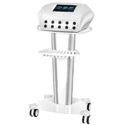 Urządzenie elektro slim f-350 elektrostymulacja