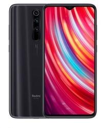 Xiaomi smartfon redmi note 8 pro ds. 664gb - grey eu