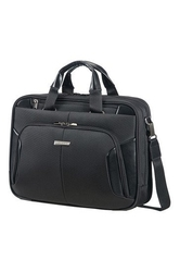 Torba na laptopa samsonite xbr 15,6 - black