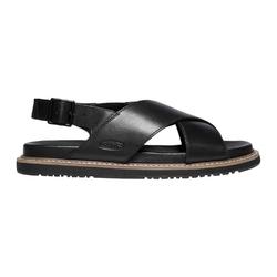 Sandały damskie keen lana cross strap sandal