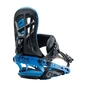 Wiązania snowboardowe rome 390 boss blue 2019