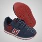 Buty dziecięce new balance kv500nsy