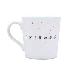 Friends moo point - kubek