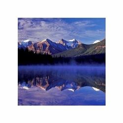 Herbert Lake 2 - reprodukcja