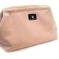 Elodie details - organizer zipgo pink