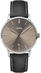 Cluse cg1519501001xmas gift box