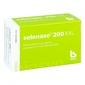 Selenase 200 xxl tabletki
