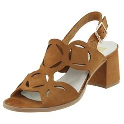 Sandały damskie nessi 19568