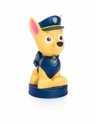Lampka nocna psi patrol biurkowa paw figurka chase led