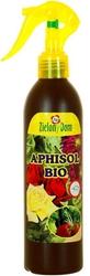 Aphisol bio nawóz i środek owadobóczy 300ml
