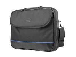 Natec torba notebook impala 14,1 czarna