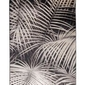 Zuiver :: dywan palm 170x240 by night