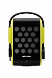 Adata DashDrive Durable HD720 2TB 2.5 USB3.0 Green