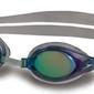 Okulary speedo mariner mirror blueclear