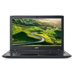 Acer Aspire E5-576G-5762 REPACK WIN10 i5-8250U8GB256SSDMX150DVD15.6 FHD
