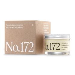 Receptura 172 wzmocnienie dla skóry naczynkowej i suchej