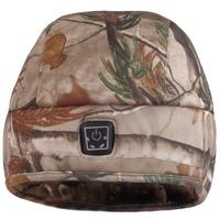 Glovii ogrzewana czapka