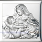 Obrazek vl800023l matka boska karmiąca