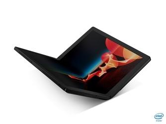 Lenovo laptop thinkpad x1 fold 20rl000wpb w10pro i5-l16g71tbint13.3qxgatouch3yrs premier support