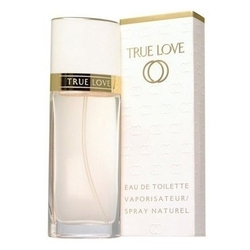 Elizabeth arden true love perfumy damskie - woda toaletowa 100ml - 100ml