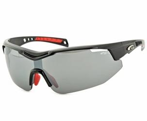 Przeciwsłoneczne okulary sportowe lustrzane goggle e874-1