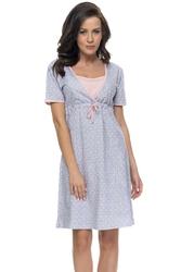 Dn-nightwear tcb.4044